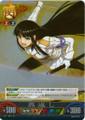 Tsubamegaeshi Vol.3/B021R