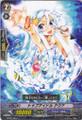 Top Idol, Aqua R BT02/036