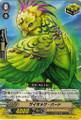 Psychic Bird C BT02/068