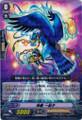Godhawk, Ichibyoshi R BT03/038