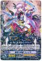 Regalia of Abundance, Freya R EB12/015