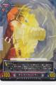 vortex Butler Vol.1/C011 UC