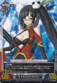 Litchi = Faye = phosphorus Vol.1/C022 RC