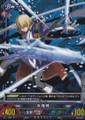 KoriShoken Vol.1/B055 C