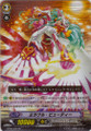Miracle Beauty SP  BT05/S06