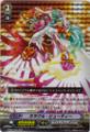 Miracle Beauty RRR  BT05/006