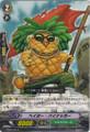 Hey Yo Pineapple R  BT05/025