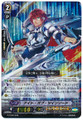 Knight of Twin Sword RRR G-TD02/006
