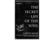 The Secret Life of the Soul on Cassette