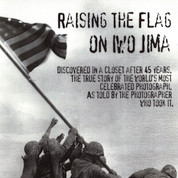 Raising the Flag on IWO JIMA - MP3 Digital Download