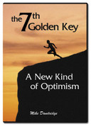 The 7th Golden Key