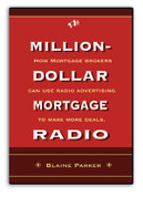 Million-Dollar Mortgage Radio - MP3 Digital Download