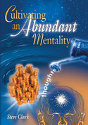 Cultivating an Abundant Mentality - MP3 Digital Download