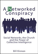 A Networked Conspiracy