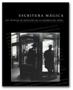 ESCRITURA MÁGICA - PDF Digital Download
