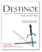 Destinoe - PDF Download