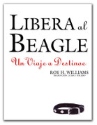 Libera al Beagle - PDF Download