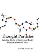Thought Particles - MP3 Digital Download