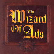 The Wizard of Ads - MP3 Digital Download
