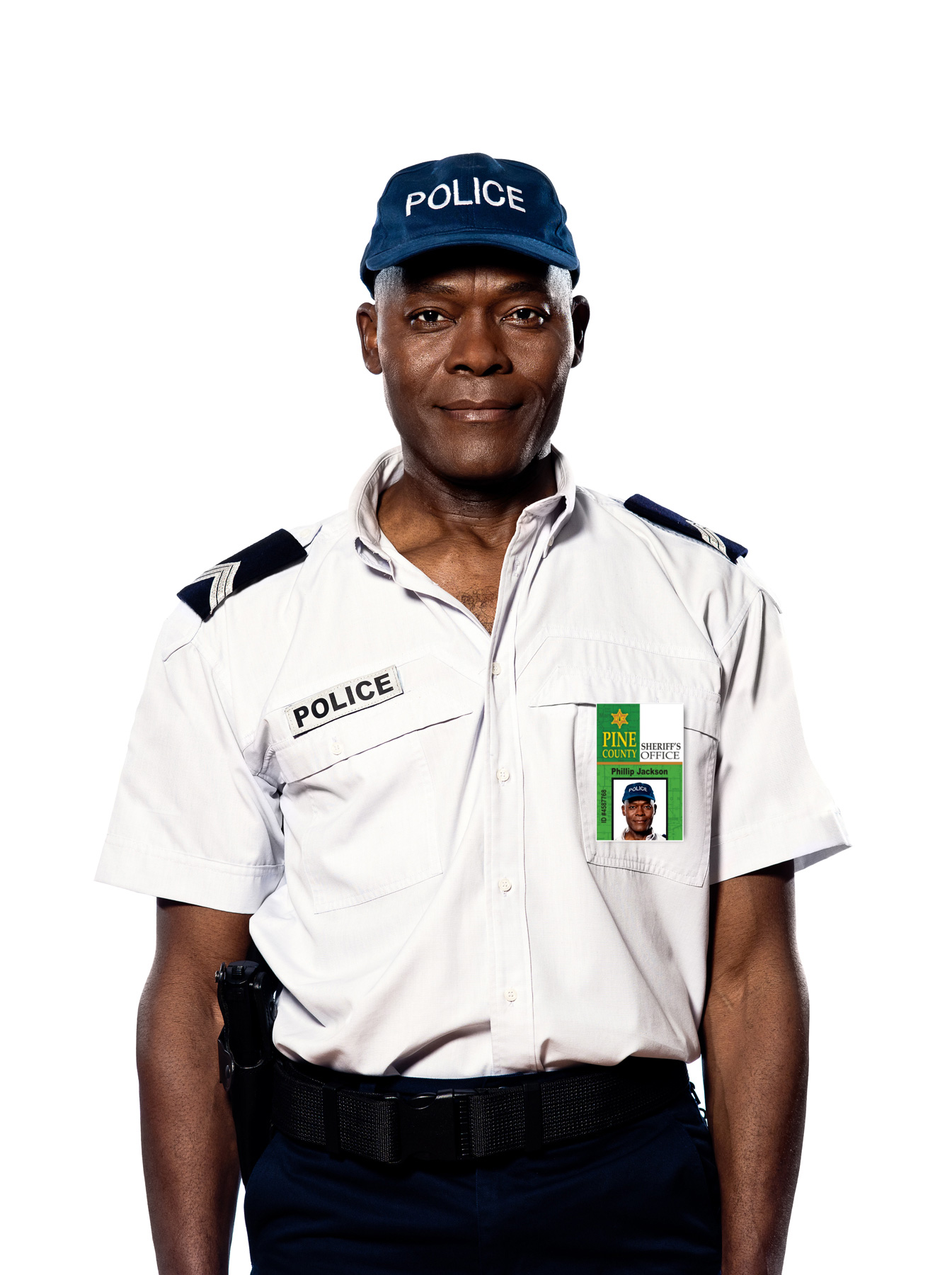 police-updated.jpg
