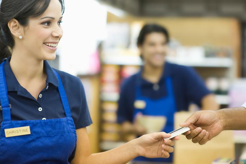 retail-card.jpg