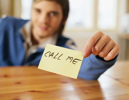 The 10 Worst Business Card Mistakes Evergreen Id Systems