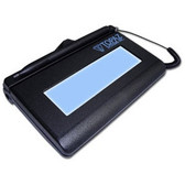 Topaz SigLite Interactive LCD 1x5 USB