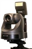 Valcam Pro PTZ, 8500-630