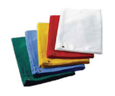"Cloth Backdrop, 34"" x 28"", Multiple Colors"