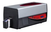 Securion Laminating Card Printer, Dual Side