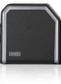 Fargo HDP5000 Add-On Lamination Module - Dual-sided