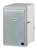 Magicard Prima 4 Inline Laminator - Dual-sided