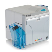 Magicard Prima4 Dual Side Card Printer