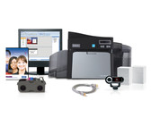 DTC4000 Mid-Range System, Single with Dual Side Optional Upgrade