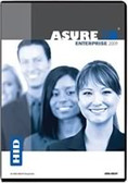 Asure ID 7 - Enterprise