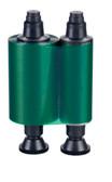 R2014, Green