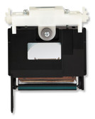 Printhead for DTC1000, DTC1250e, DTC4000, DTC4250e, DTC4500 & DTC4500e, #47500