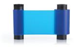 M9005-753-2 Blue
