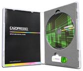 CardPresso XS