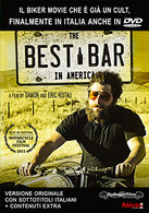 [DVD] BEST BAR IN AMERICA
