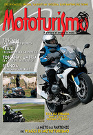 MOTOTURISMO 231 - Giugno 2015