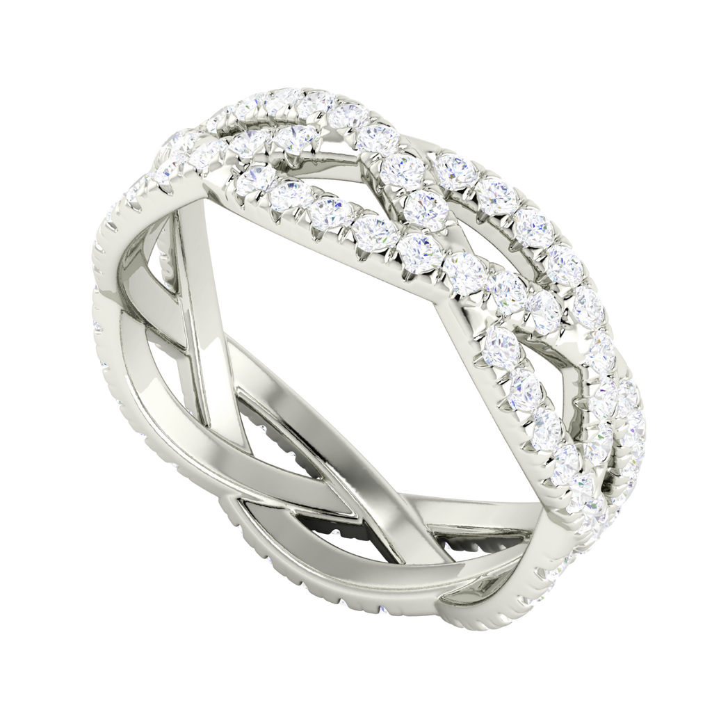 woven-ring-full-round-brilliant-cut-diamonds-white-gold-stylerocks