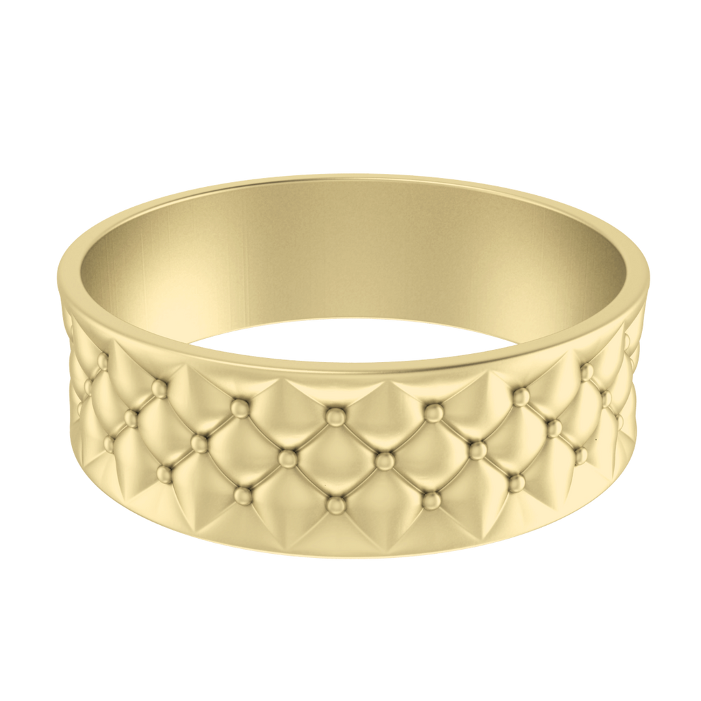 lattice-bangle-yellow-gold-front-stylerocks