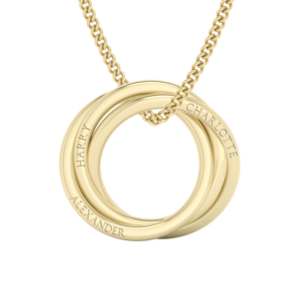 stylerocks-zan-russian-ring-necklace-yellow-gold-latin