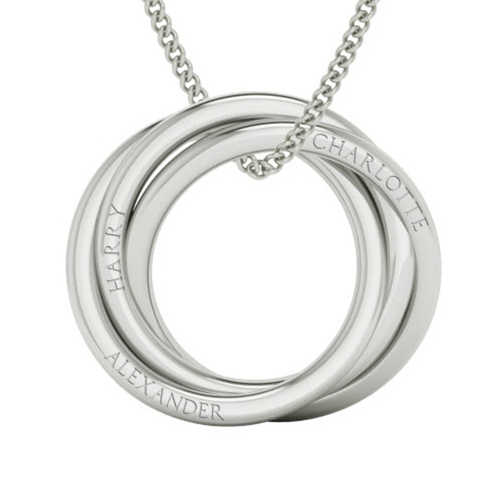 stylerocks-charlotte-russian-rings-necklace-sterling-silver-as-worn-cate-blanchett-engraved-capitalis