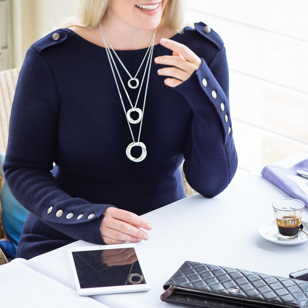stylerocks-charlotte-russian-rings-necklace-sterling-silver