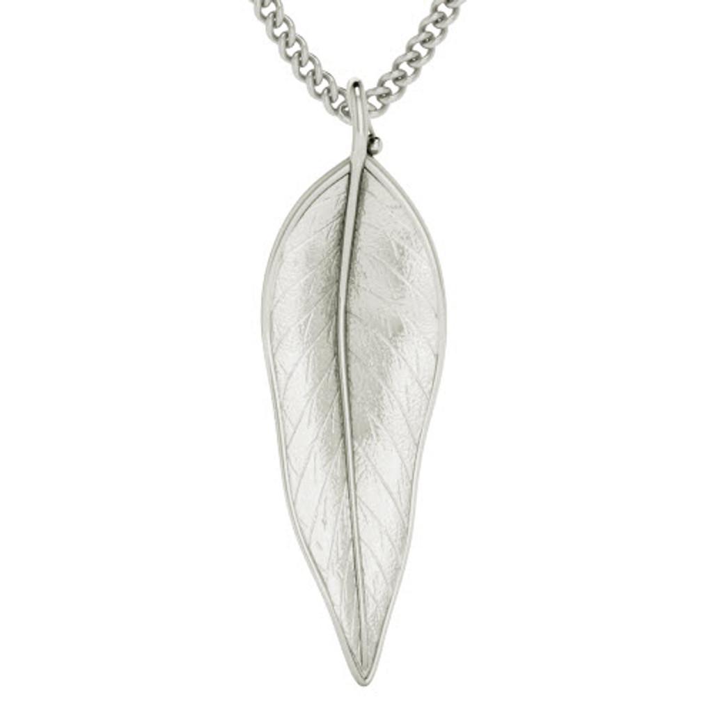 stylerocks-terre-et-mer-leaf-sterling-silver-necklace
