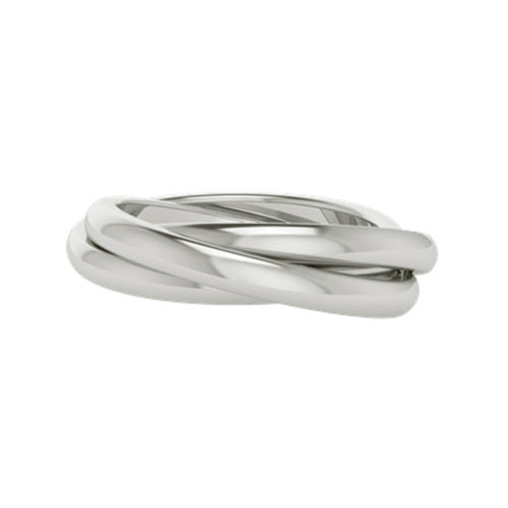 stylerocks-sterling-silver-russian-wedding-ring-willow-top