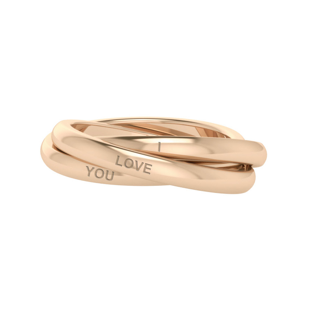 stylerocks-rose-gold-russian-wedding-ring-willow-with-arial-font