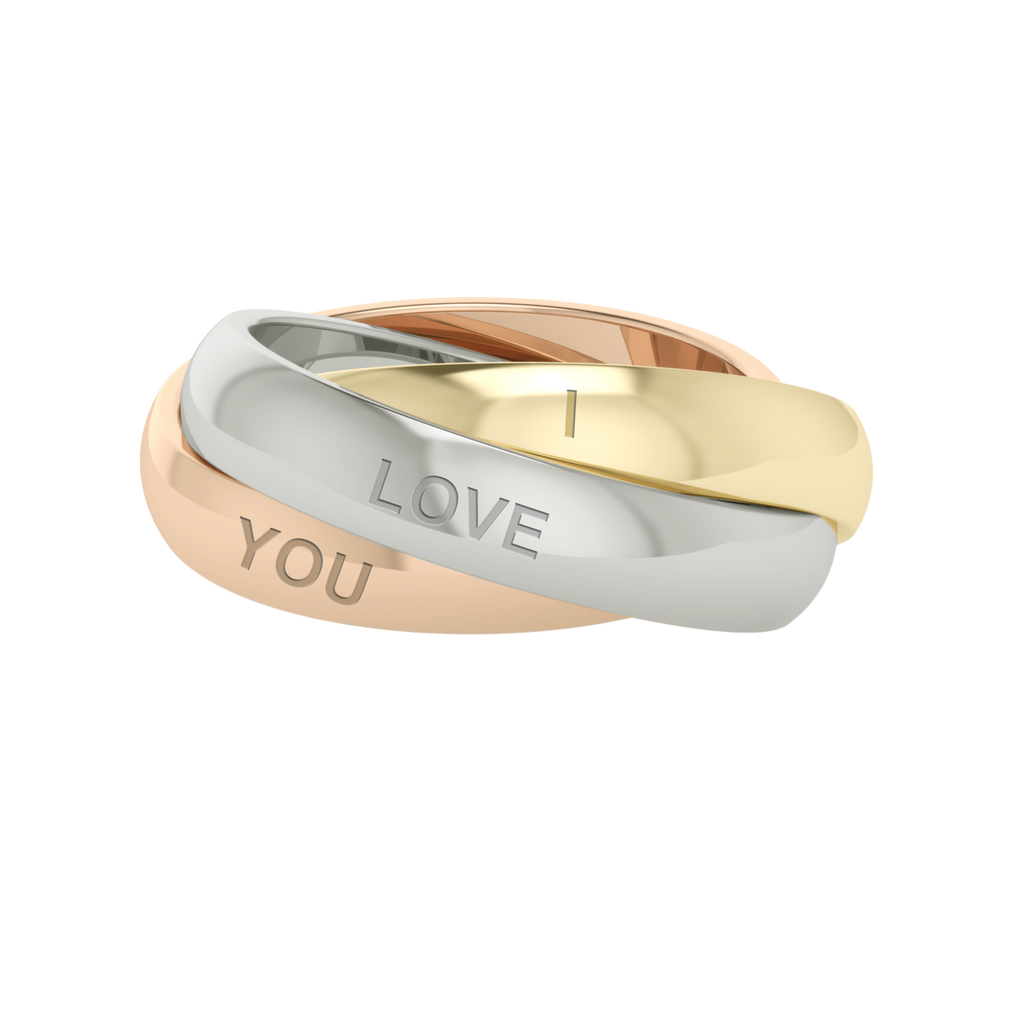 stylerocks-multi-gold-russian-wedding-ring-juno-with-arial-font